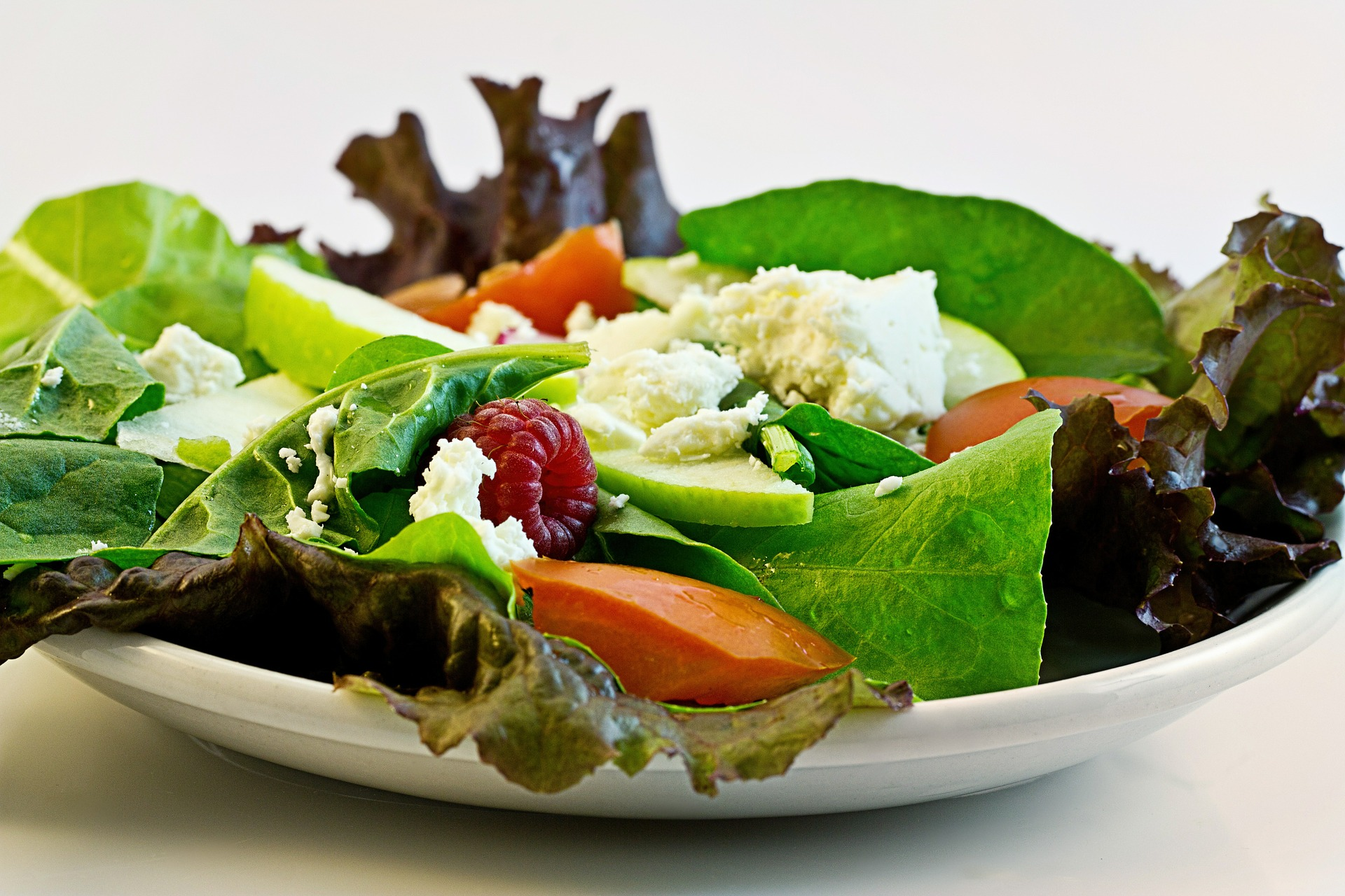 Antes de ponerte a dieta tienes que leer estas 13 cosas